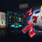 Bekijk deze site onlinecasinofortuna.com/tips
