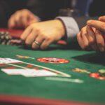Nieuwe regelgeving omtrent online gokken